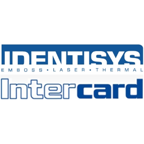 Identisys-Intercardlogo-23611870