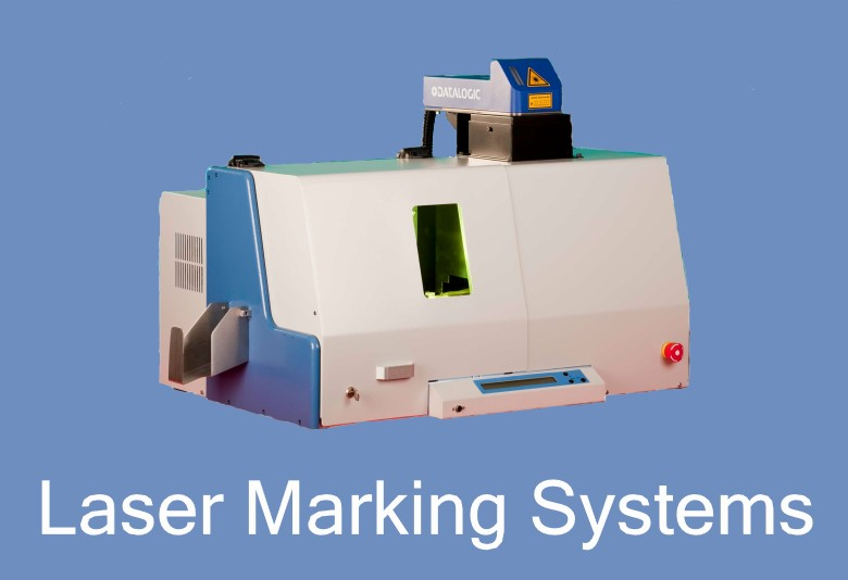 Homepage – laser marking systems