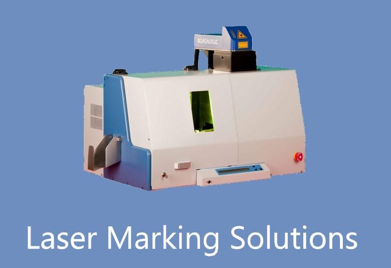 Laser_marking_solutions