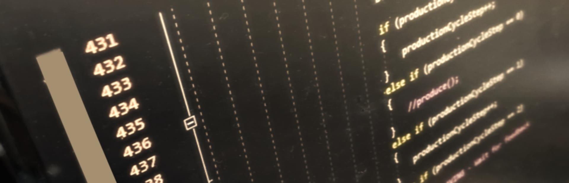 Code-screen shot-mod3[65448]