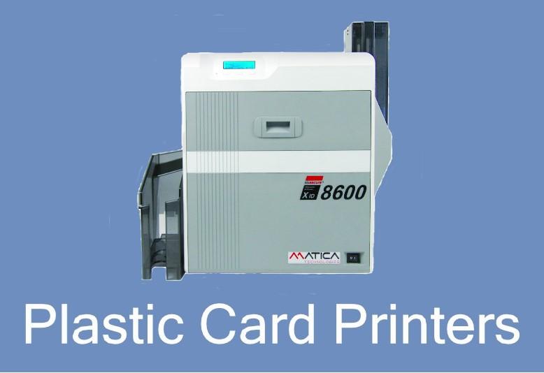 Homepage – plastic card printers2